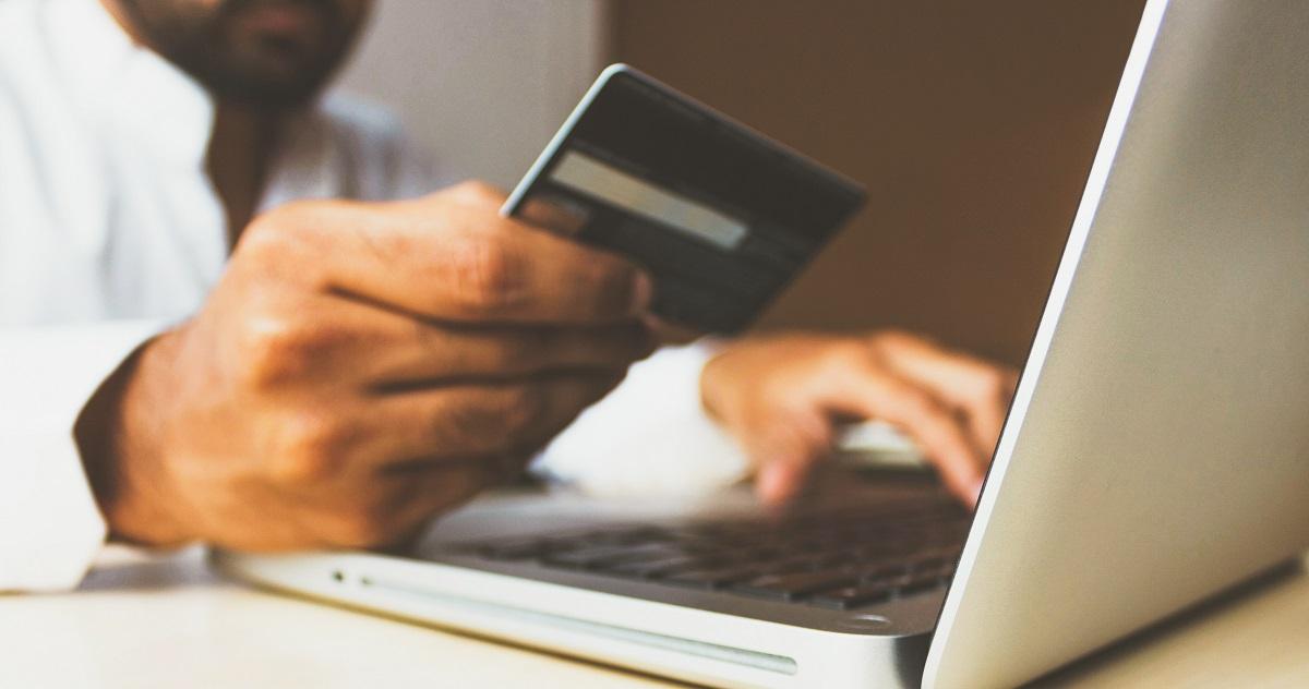 Comment réduire l'impact de ses achats en ligne ?